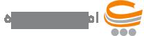مرجع فارسی محصولات سرفیس مایکروسافت