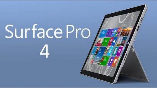 Surface-Pro-4-mockup-2