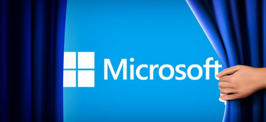 microsoft-corporation-prepares-to-unveil-new-devices-at-oct-6-event-in-ny