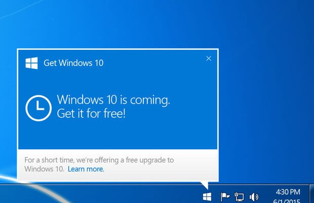 get-windows-10-free-upgrade-icon-100588298-primary.idge