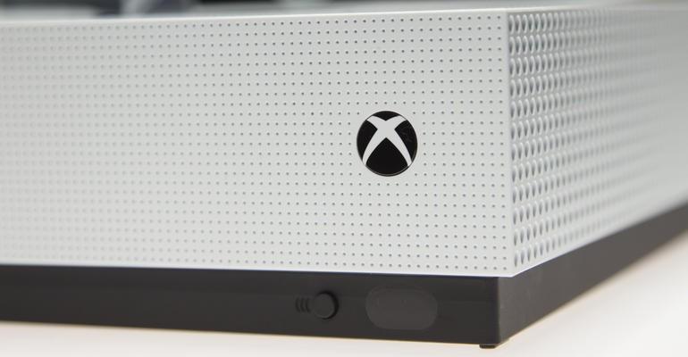 xbox-one-s2