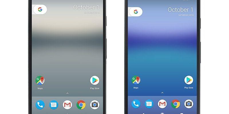 google-pixel-pixel-xl-smartphones
