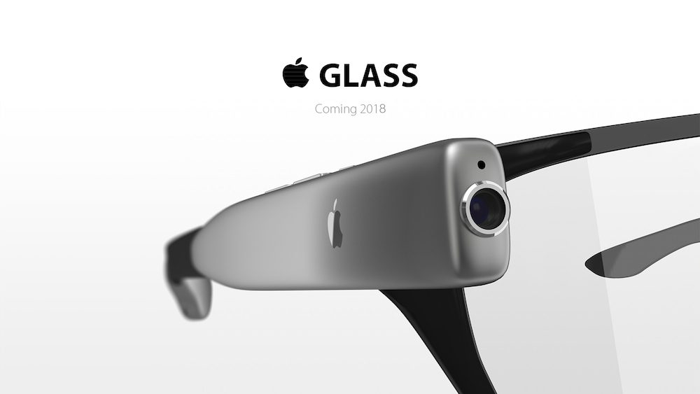 apple-glass-concept-1