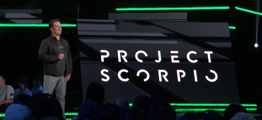 scorpio-2
