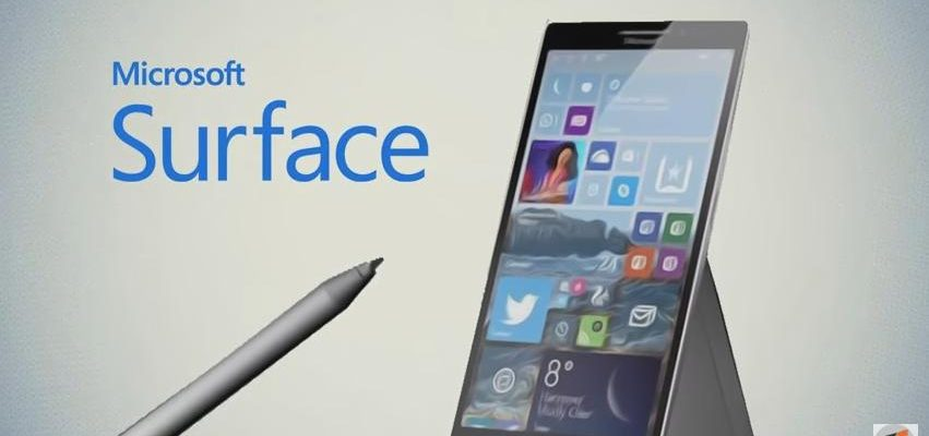 microsoft-surface-phone-great-specs-questionable-features