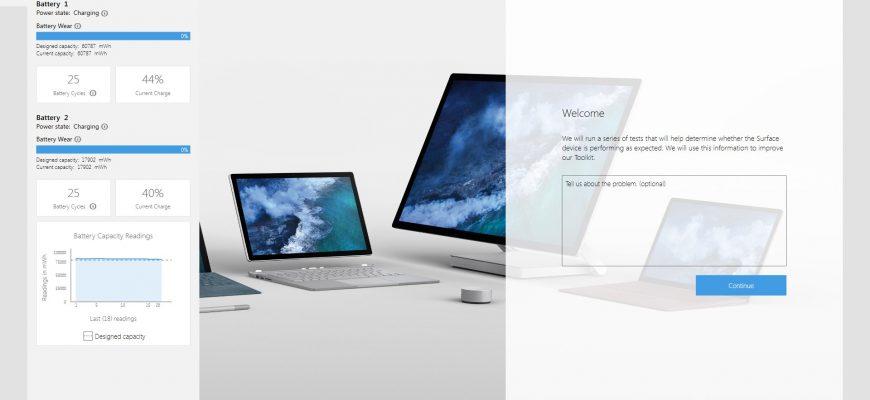 surface-laptop-1