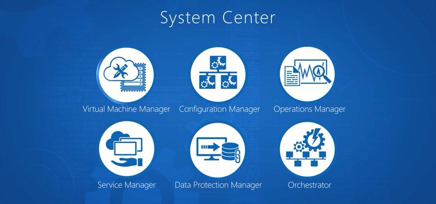 system-center
