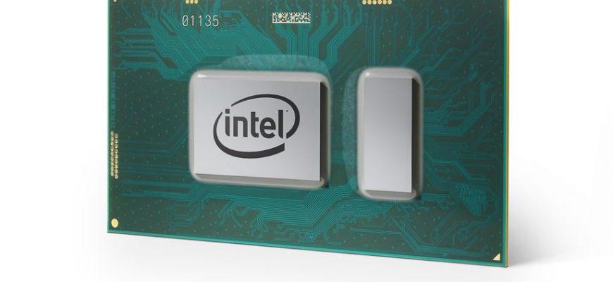 8th_Gen_Intel_Core_U_series_front.0