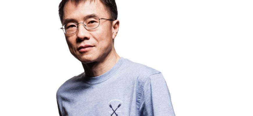 Microsoft-Qi-Lu