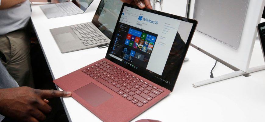 surface-laptop-4-1