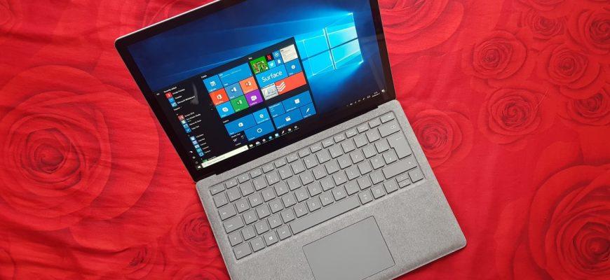 surface-laptop2