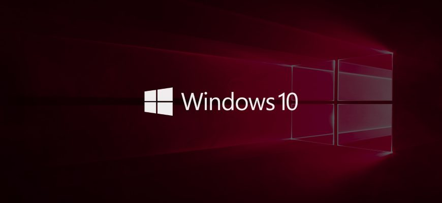 windows-10-redstone-3