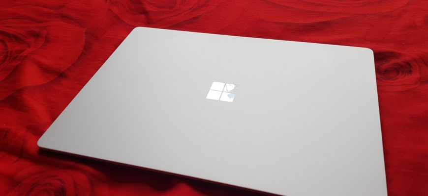 surface-laptop6