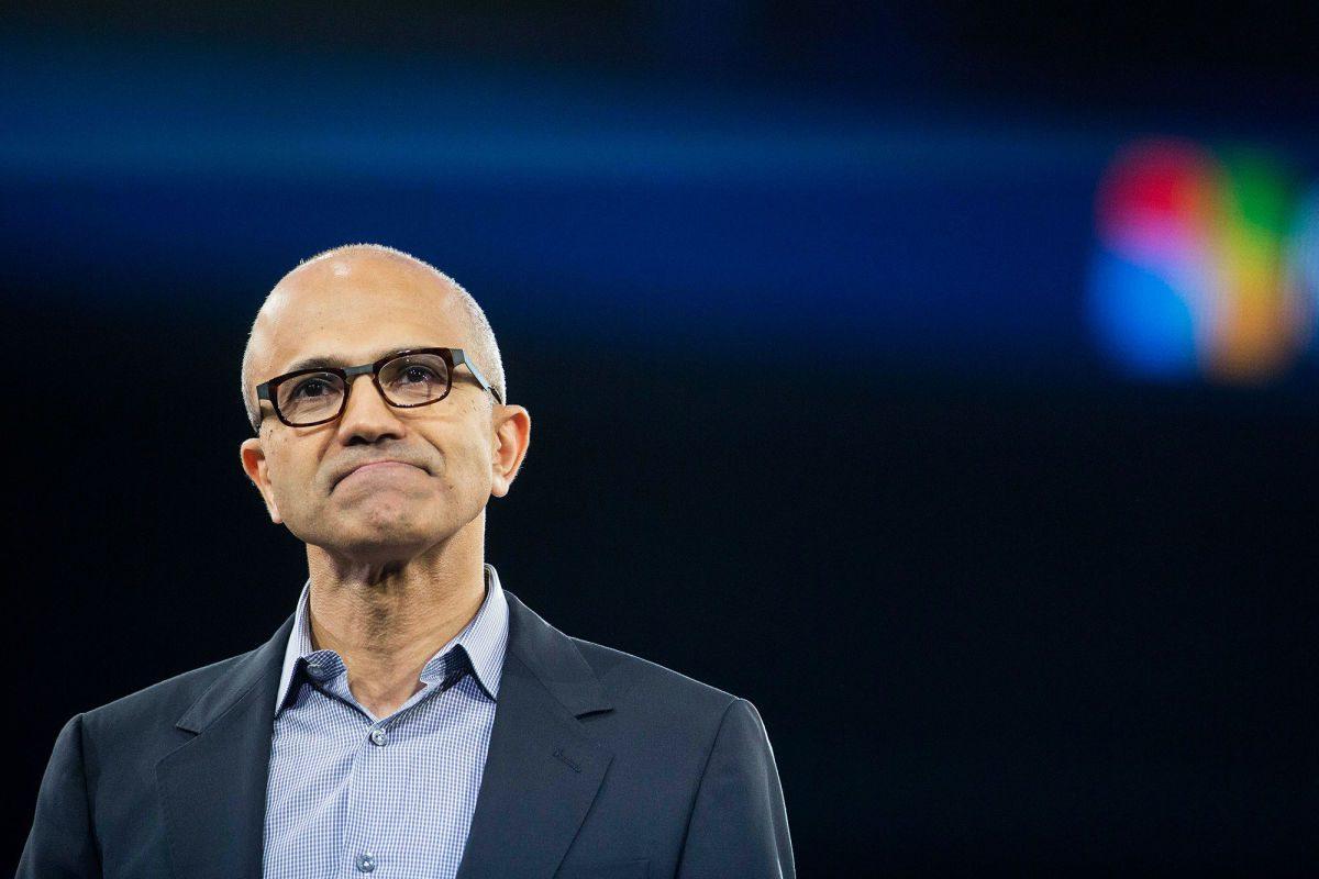 سرفیس - مایکروسافت - آیپد - امتداد پارسه