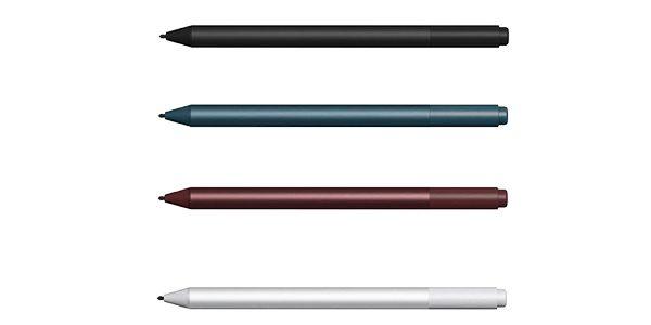 قلم سرفیس 2017