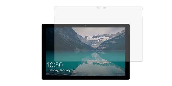 محافظ صفحه نمایش مایکروسافت پرو-Glass