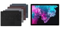 معرفی، مشخصات، قیمت و خرید سرفیس پرو 6 | Surface Pro 6