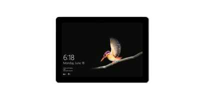معرفی، مشخصات، قیمت و خرید سرفیس گو | Surface Go