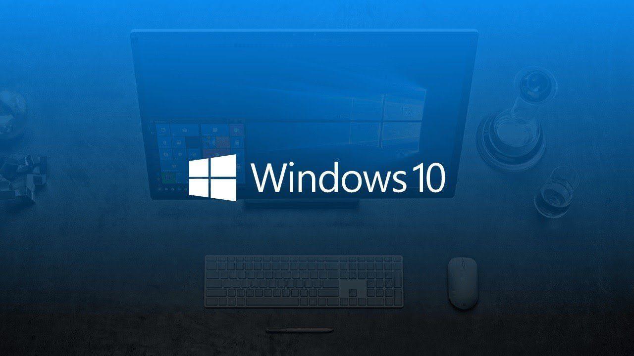 بسته الحاقی برای آپدیت اکتبر 2018 ویندوز 10 به صورت عمومی آماده عرضه شد