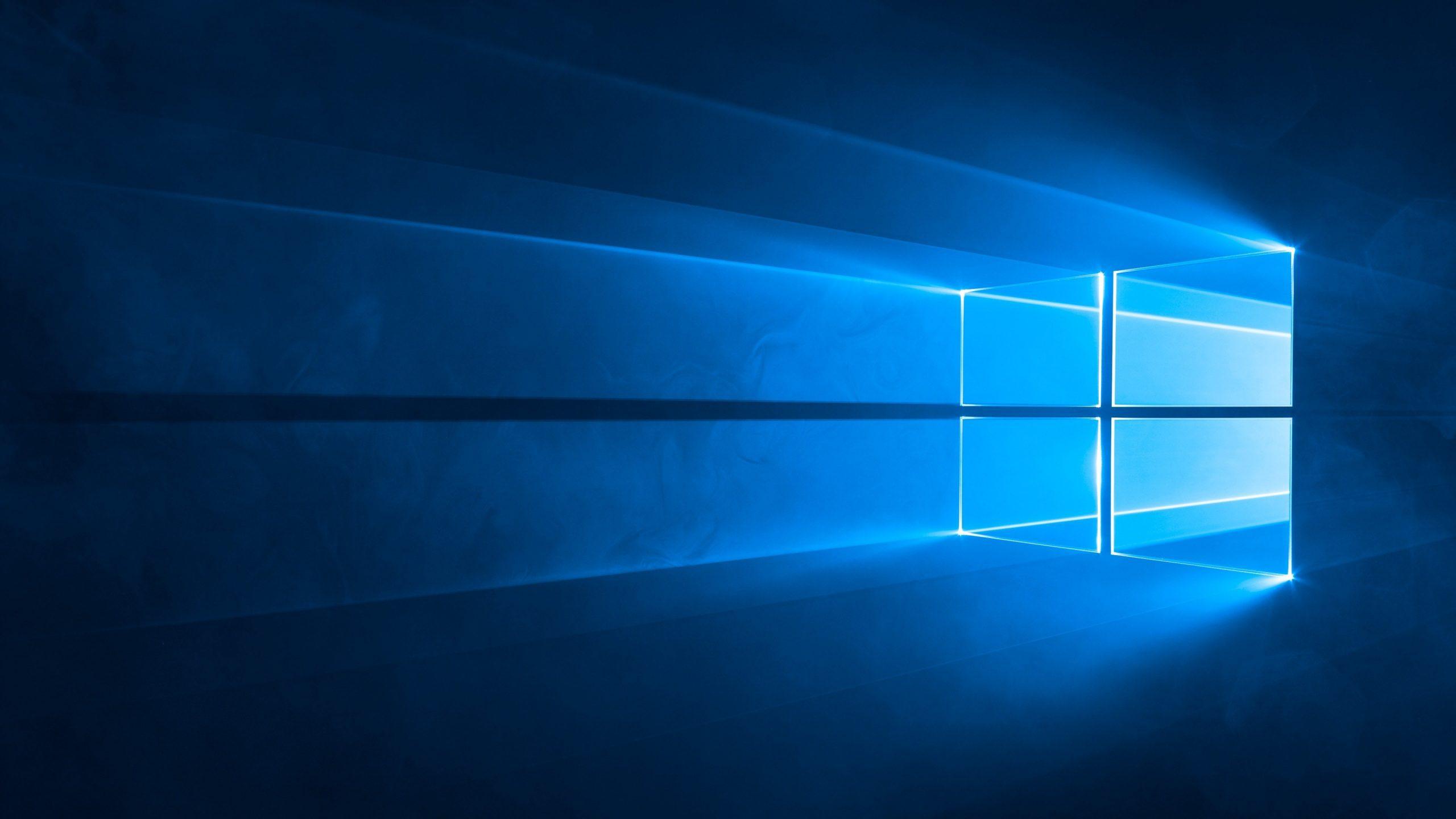 آپدیت الحاقی جدید برای ویندوز 10 Fall Creators آماده عرضه شد