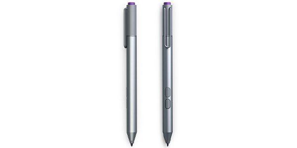 قلم سرفیس پرو 3