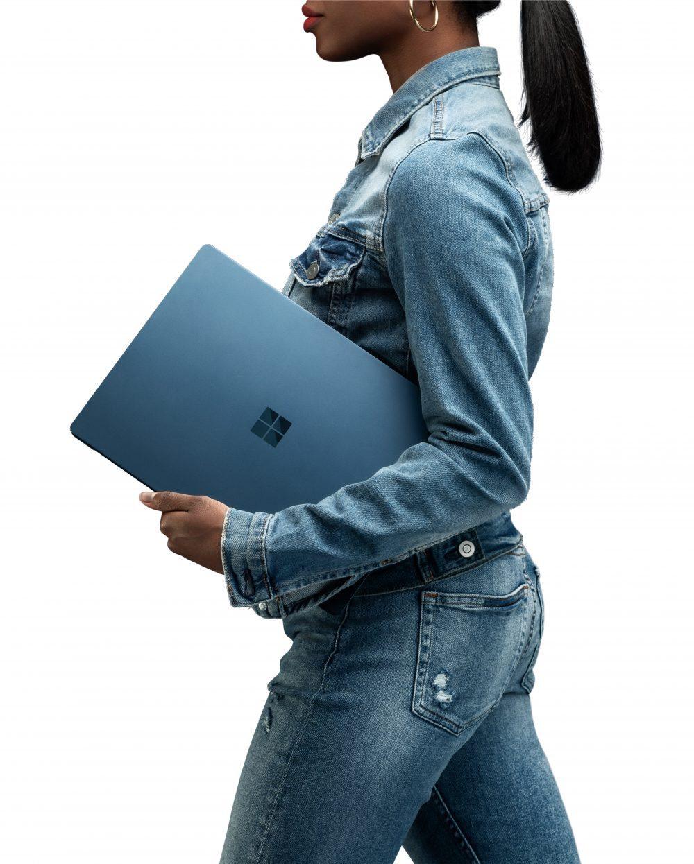 فرایند کاربری و استفاده لولای سرفیس لپ تاپ 3 امسال تغییر خواهد کرد