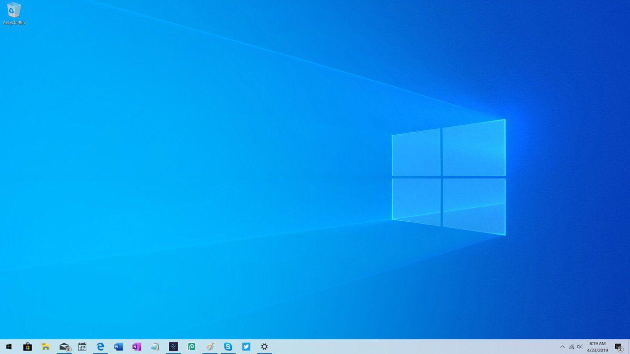 مایکروسافت باگهای بیلد جدید ویندوز ۱۰ را بررسی میکند