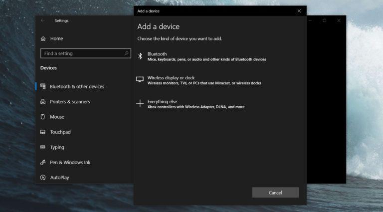 گزارش اخیر کاربران حاکی از آن است که مشکل بلوتوث در ویندوز 10 به دلیل آپدیتهای اخیر تشدید شده است و به تعداد بیشتری از دستگاههای مبتنی بر این سیستم عامل گسترش پیدا کرده است.