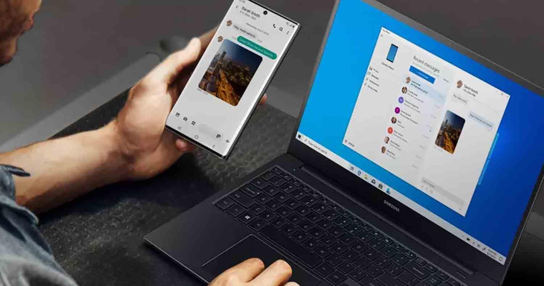 سازگاری ویندوز 10 با سیستم عامل اندروید در آینده افزایش پیدا میکند