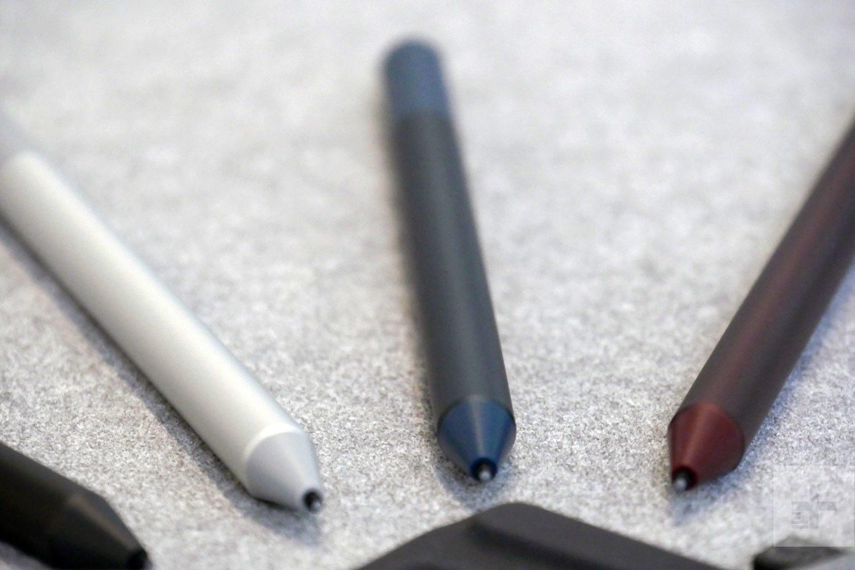 اطلاعات قلم سرفیس پرو 7 در سازمان FCC تائید شد