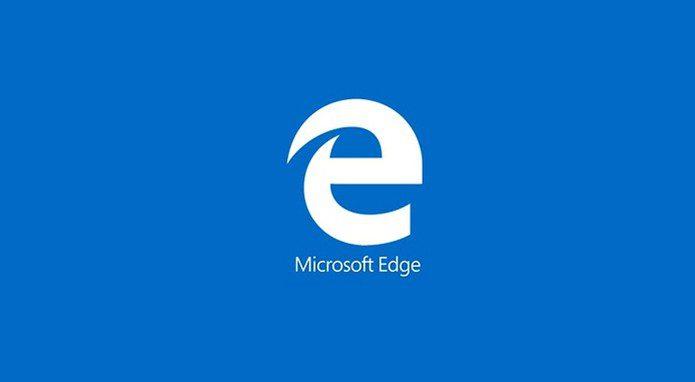 قابلیت Block potentially unwanted apps به نسخه جدید مایکروسافت اج اضافه شد