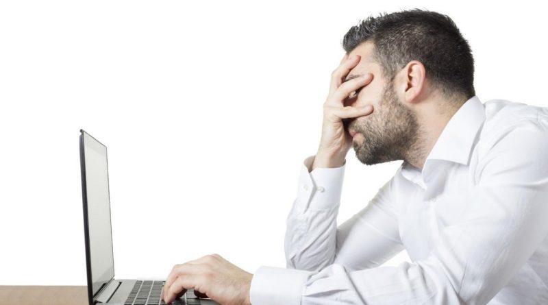 مایکروسافت همچنان در حال انتشار آپدیت مخرب ویندوز به کاربران است