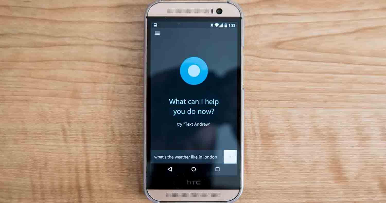 شرکت مایکروسافت اعلام کرده است که تصمیم کاهش سطح گستردگی دستیار دیجیتالی کورتانا در دستگاههای هوشمند دارد.