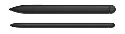 قلم سرفیس پرو X