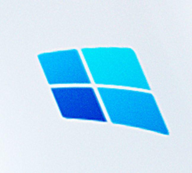 آیکون مدرن مایکروسافت در نسخه جدید ویندوز 10 فاش شد