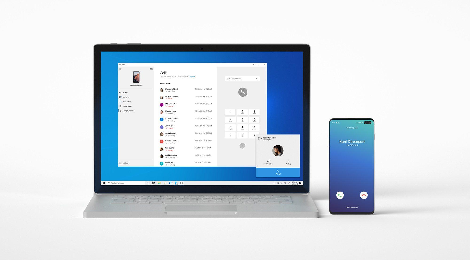 اولین نسخههای بتای آپدیت 20H1 ویندوز 10 در اختیار کاربران قرار گرفت
