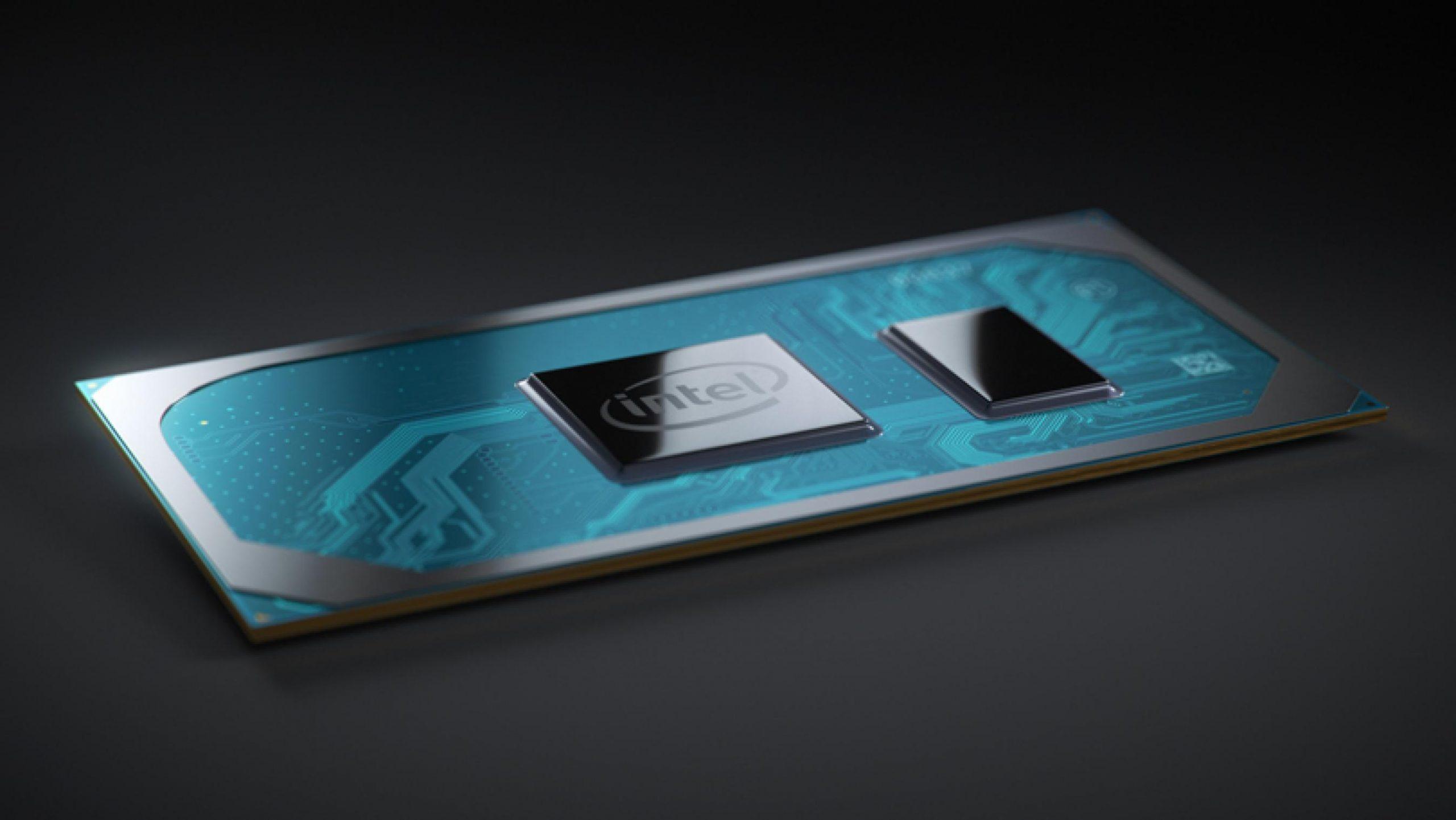 لیست برخی از سرفیس های جدید با پردازنده Ice Lake لو رفت