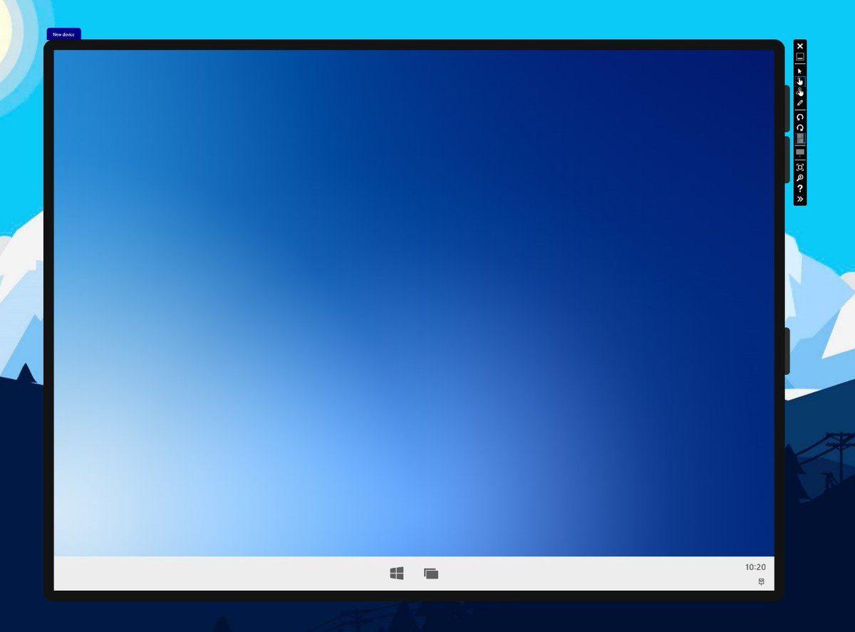 پروژه Reunion برای ادغام اپلیکیشنهای Win32 با ویندوز یونیورسال معرفی شد