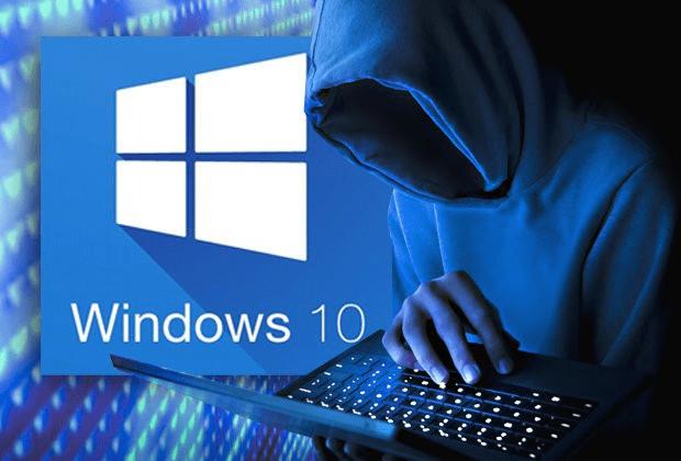 هشدار مایکروسافت در مورد آسیب پذیری DNS در ویندوز