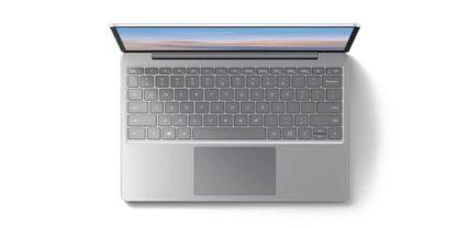 سرفیس لپ تاپ گو  Ci5 / 8GB/ 128 GB