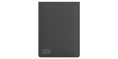 کیف اورجینال Surface Pro Sleeve
