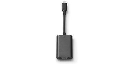 مبدل USB Type-C To Hdimi گوگل